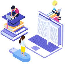 Οδηγίες για Υλοποίηση Σύγχρονης εξ Αποστάσεως Εκπαίδευσης (Webex)